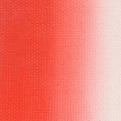 Кадмий красный светлый масло Мастер-класс, туба 46 мл.