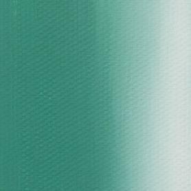 Кобальт зелёный светлый масло Мастер-класс, туба 46 мл.