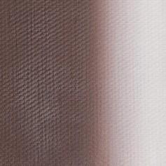 Фиолетово-коричневая Севан масло Мастер-класс, туба 46 мл.
