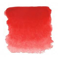 Акварельная краска Алая Белые ночи, кювет 2.5 мл.