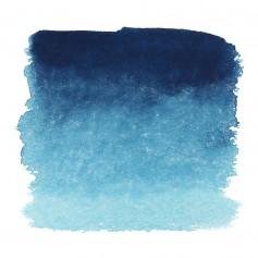Акварельная краска Бирюзовая Белые ночи, кювет 2.5 мл.