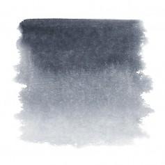 Акварельная краска Серая Пейна Белые ночи, кювет 2.5 мл.