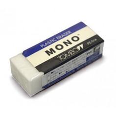 Ластик Mono PE-01A