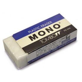 Ластик Mono PE-04A
