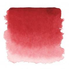 """Краплак красный светлый акварель """"Белые ночи"""", туба 10 мл."""