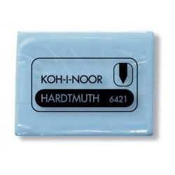 Ластик-клячка Koh-i-noor, голубая