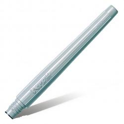 Картридж для кистей Pentel Brush Pen XFP5M/XFP5F, черный цвет