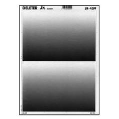 Скринтон Deleter JR-409