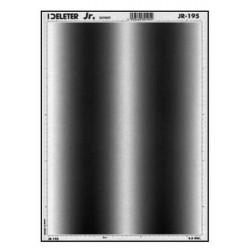 Скринтон Deleter JR-195