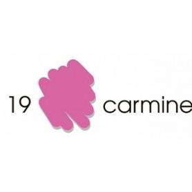 Маркер-кисть акварельный Marvy Artists Brush Кармин (№19, Carmine)