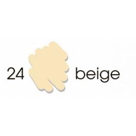 Маркер-кисть акварельный Marvy Artists Brush Бежевый (№24, Beige)