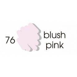 Маркер-кисть акварельный Marvy Artists Brush Румянец (№76, Blush Pink)