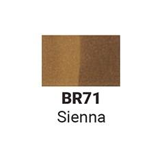 Sketchmarker Сиена (SMBR071, Sienna)