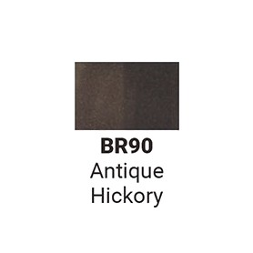 Sketchmarker Античный Хикори  (SMBR090, Antique Hickory)