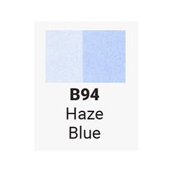 Sketchmarker Дымчатый голубой (SMB94, Haze Blue)