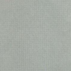 Скринтон для манги Maxon CB-309