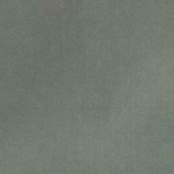 Скринтон Maxon CB-416