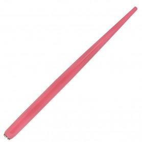 Держатель для пера Leonardt Pink, розовый