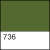 Зеленая Тавуш