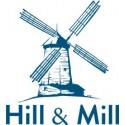 Hill & Mill